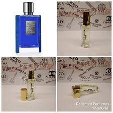 Kilian Moonlight in Heaven - 17ml/0.57oz Extract perfume based, EDP
