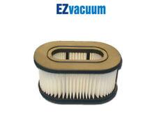 {1} Hoover 40130050, 43615-090 Foldaway, TurboPower 3100 HEPA Filter