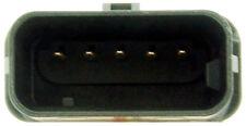 Air- Fuel Ratio Sensor-2 Door NGK 24364