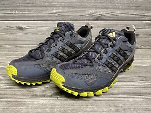 adidas Kanadia Sneakers for Men for Sale   Authenticity Guaranteed ...