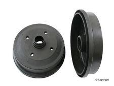 Brake Drum-Original Performance Front WD EXPRESS fits 68-78 VW Beetle