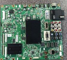 LG Main Board  EBT60919705 LG 55LE5400 LED TV