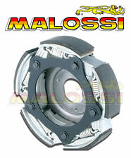 Embrayage Malossi sport Maxi FlyClutch Majesty 400