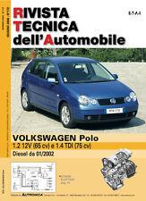 manuali e istruzioni polo per auto acquisti online su ebay rh ebay it VW Caddy Interior VW Rabbit Caddy