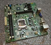 Dell 42P49 Optiplex 3010 MT (MiniTower) Socket 1155 Motherboard MIH61R | 042P49