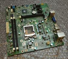 Dell 42P49 Optiplex 390 MT (MiniTower) Socket 1155 Motherboard MIH61R | 042P49