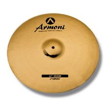 Sonor Armoni Crash 17"