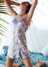 Victoria's Secret Lace Nightwear for Women