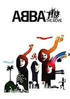 Abba - Abba The Movie/The (NEW DVD)