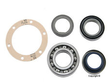 Febi Wheel Bearing Kit fits 1960-1973 Mercedes-Benz 220S,220SE 280SE 230SL  MFG