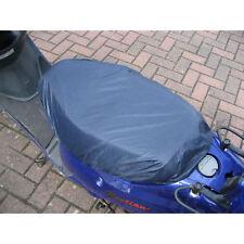 Sitzbankabdeckung Roller Mofa Motorrad Motorroller Wasserdicht Regenschutz