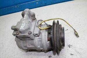Proton Klimakompressor Klima Kmpressor NIPPONDENSO 10PA15C CP447200-0224