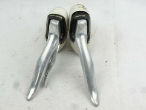 Sram Rival double tap 10 x 2 speed pair of Shifters levers left and right