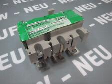 TM250D3P - MERLIN GERIN - TM250D-3P / THERMAL MAGNETIC PROTEC. 250A   NEUF
