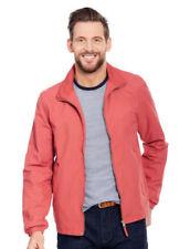 Abrigos y chaquetas de hombre multicolores, Talla 50