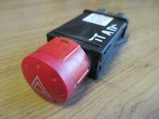 Warnblinkerschalter Audi TT 8N 8N0941509B Schalter Taster Warnblinker