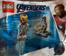 Lego Construction De Ebay Jeux ManAchetez Sur Iron vN80wmn