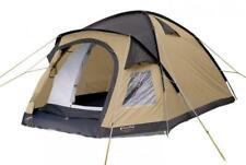 Eurotrail Zelt Utah 2-Personen-Zelt beige/grau Gruppenzelt