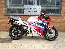 Honda RVF400 NC35 Fantastic condition with low miles 1995