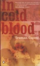 In Cold Blood: A True Account of a Multiple Murder and its Consequences (Essent