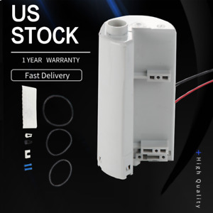 GA1200MN  Fuel Pump Filter For 89-96 Ford Bronco E150 E250 E350 F150 F250 F350