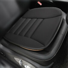 Car Seat Non-slip Memory Foam Cushion Home Office Chair Mat Breathable Soft Pad