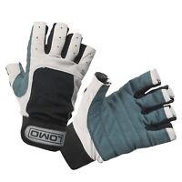 Lomo Short Finger Sailing Gloves