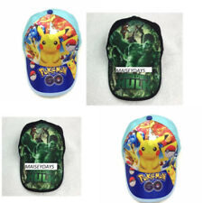 Unbranded Pikachu Hats for Boys