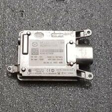 MAZDA CX5 CX-5 2012-16 CENTRALINA MANTENIMENTO CORSIA KD4967Y80B ORIGINALE