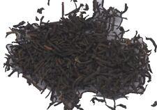 100 g Earl Grey bio, thé noir [n319 xf]