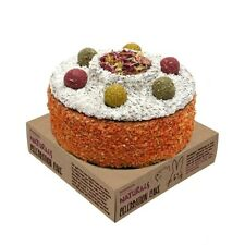 Naturals Celebration Cake for Small Animals | Small Animals