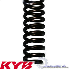 NEW GENUINE SUSPENSION COIL SPRING FOR FIAT SEAT PANDA 141 156 A4 000 100 GL6