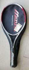 "Mizuno Pro Light 8.4 MidPlus Tennis Racquet Racket 4 3/8"""