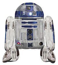 Star Wars Amscan International R2d2