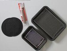 Essential Cookware Starter Kit Suitable  for Aga - BIG SAVINGS
