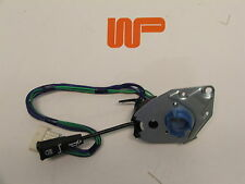 CLASSIC MINI ROVER INDICATOR COLUMN SWITCH STALK FITTED 84 TO 89 21A2660