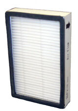 2 Hepa filters for Kenmore Progressive Vacuum 86880