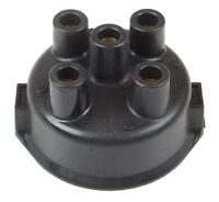 Distributor Cap Allis Chalmers B C CA CA D10 D12 D14 D15 D17 WD45 WC with Delco