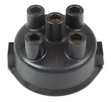 Distributor Cap for Massey Ferguson 35 55 60 85 88 Super 90 TO20 TO30 TO35