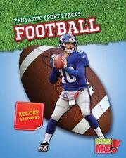 Football (Read Me!)