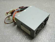 Jou Jye 250W ATX Power Supply Unit / PSU JJ-250PP