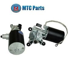 MTC Volvo 142 144 145 164 240 242 245 262 264 265 Windshield Wiper Motor 271863