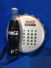 TELEFONO COCA-COLA da parete