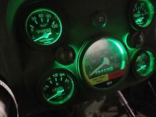 HMMWV LED Dash light FULL KIT best humvee Dash bulbs,bright LED M998 replacement