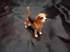 "John Wick ""Daisy"" Beagle Puppy Dog 1:6 Figure"