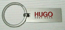 Hugo Boss Schlüsselanhänger Keychain NEU (A62v)