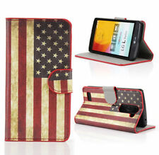 Kit Patterned Mobile Phone Cases & Covers for LG