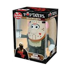 Viernes 13 figura Jason Voorhees Mr. Potato Head PPW Toys