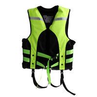 Child Life Jacket Float Swimming Buoyancy Aid Vest Safety Flotation Device