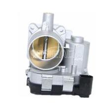 Loreada Throttle body for FIAT Uno Atractive 1.4 55227806 44GTE3F1 44GTE3FC